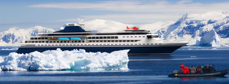سردخانه کشتی