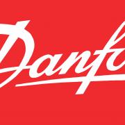 دانفوس دانمارک